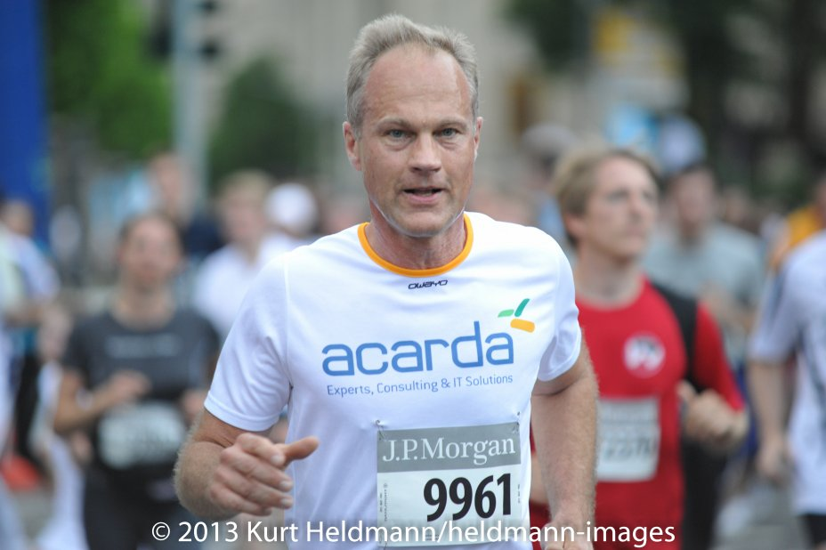 J.P. Morgan Corporate Challenge 2013, Frankfurt 53