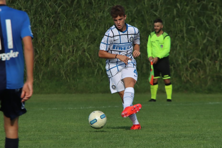 inter youth 4
