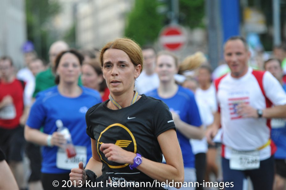 J.P. Morgan Corporate Challenge 2013, Frankfurt 44